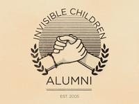 Alumni Logo 2
