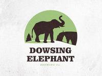 Dowsing Elephant Brewing Co.