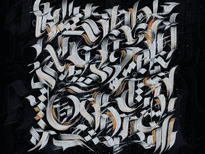 Calligraffiti 01