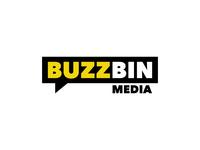 BuzzBin Logo