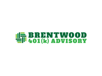 Brentwood 401(k) Logo