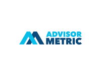 Advisor Metric Logo