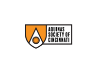 Aquinas Society of Cincinnati