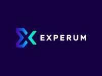 Experum