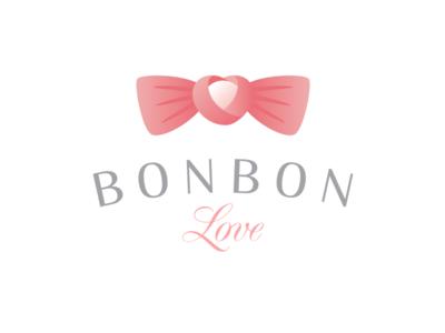 Bonbon Love