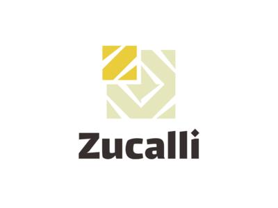 Zucalli