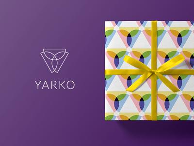 Yarko