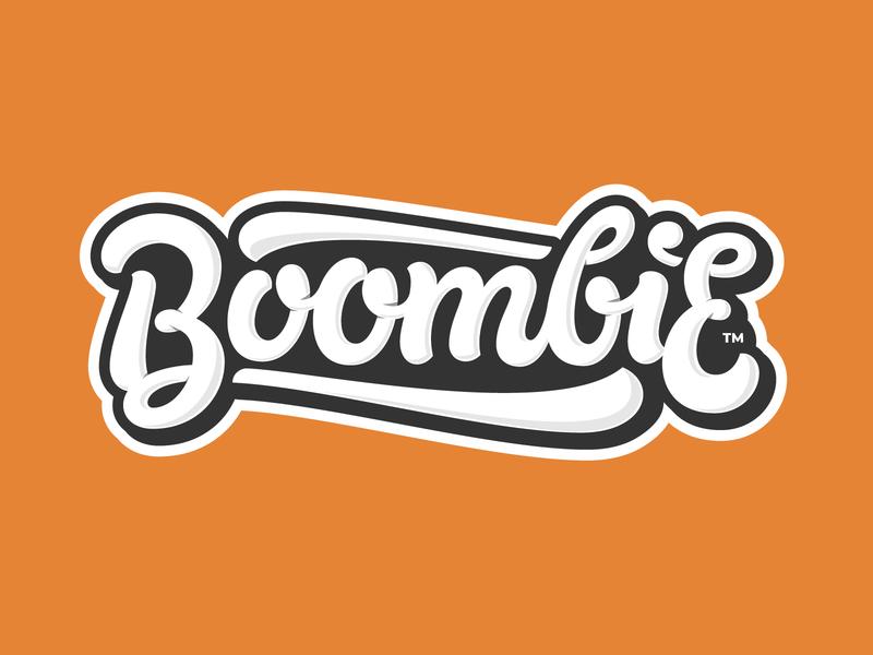 Boombie
