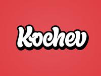 Kochev #5