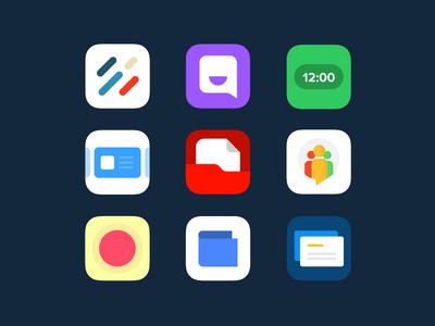 App Icons 2015 icons app icons app icon designer crypto wallet bitcoin cryptocurrency token blockchain payments fintech ios app