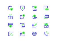 Icons 2  2x