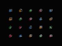 Vr icons b 2x