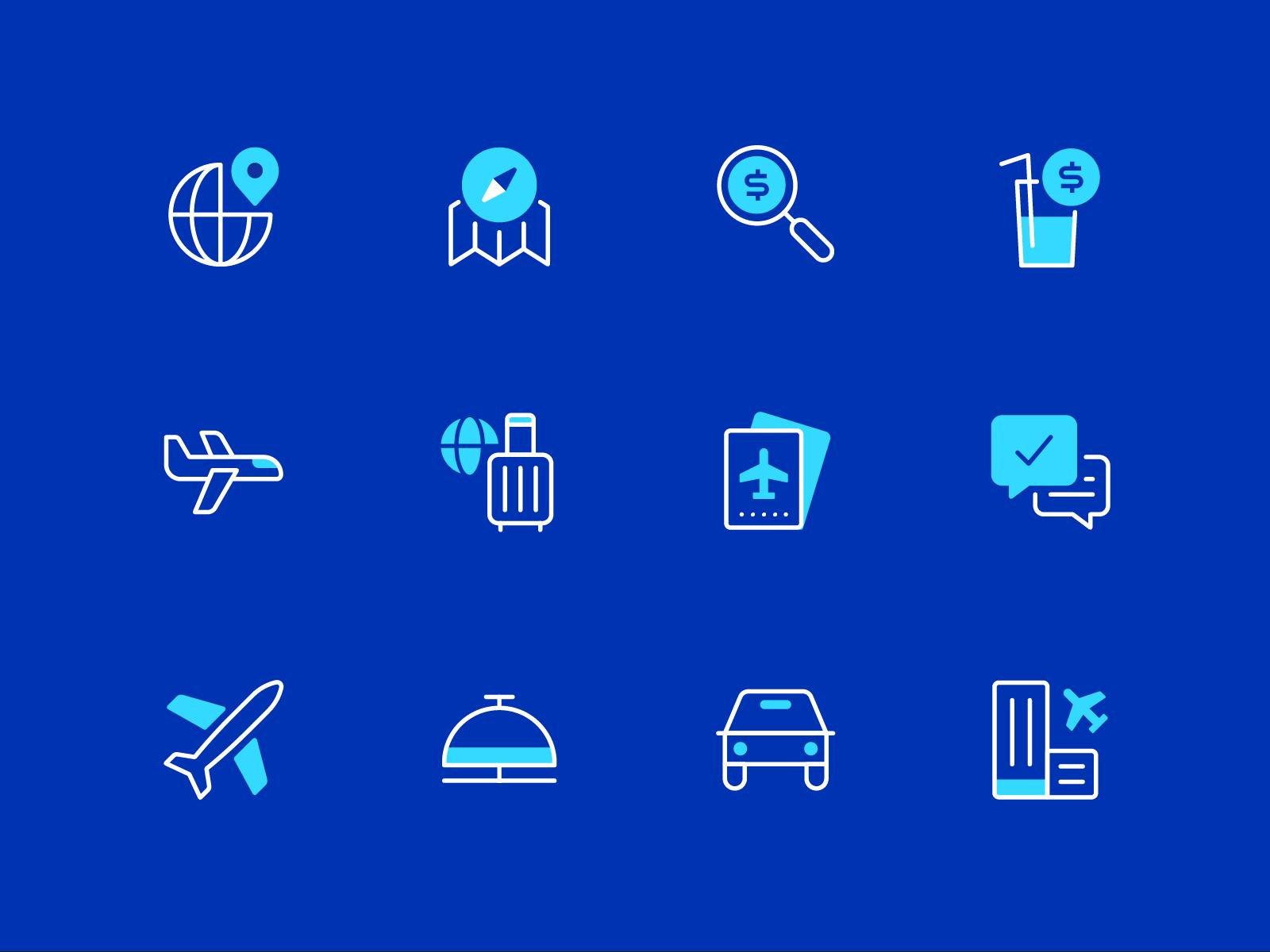 Travel icons 1 copy  2x