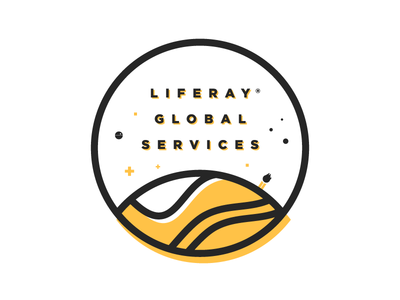 Liferay Global Services