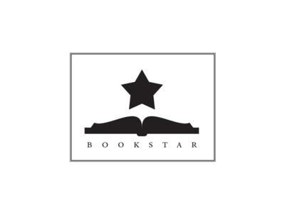 BookStar Logo