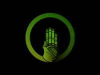 Delightful Greenhand