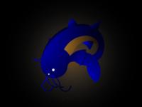 Delightful Catfish
