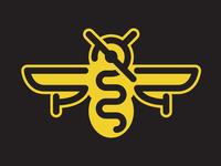 BeePlane