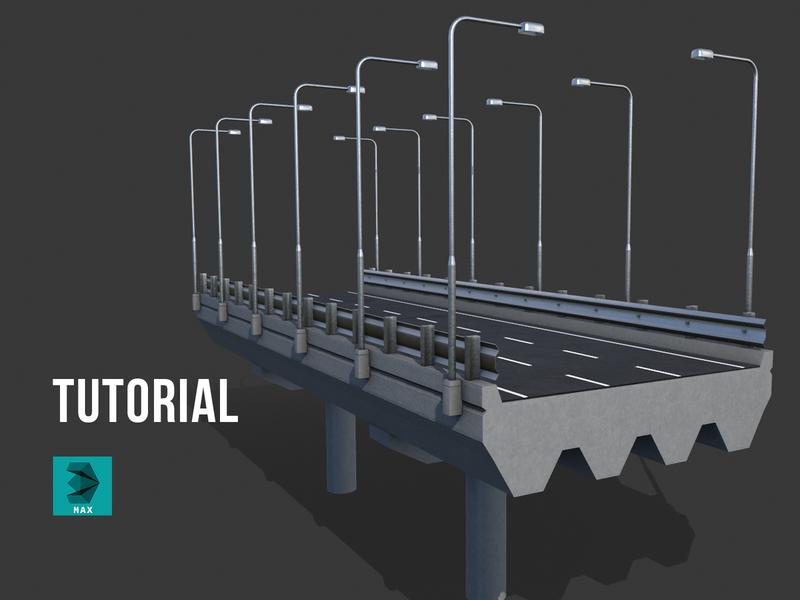 Modular Highway