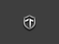 FJ Shield