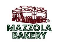 Mazzola Bakery