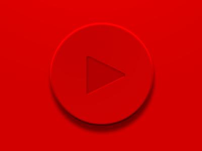 Jawbone Jambox App icon