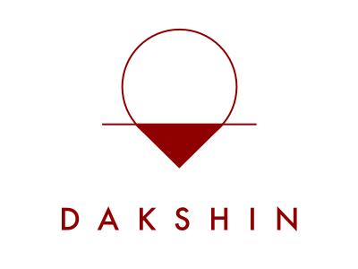 Dakshin Logo Study - direction 2