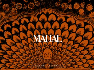 Mahal Identity