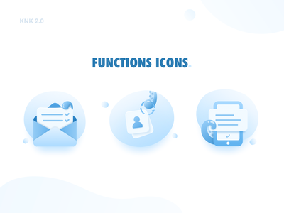 SOME ICONS ui icons