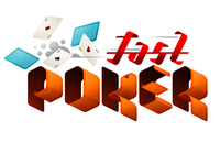 Fast Poker Logo