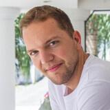 Guilherme Behling