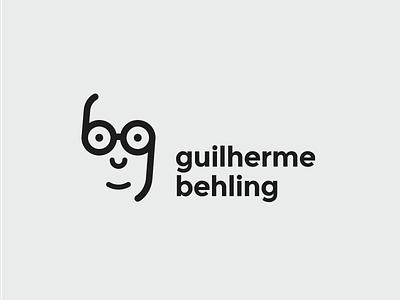 Personal Logo - Update logo design personal design branding logo