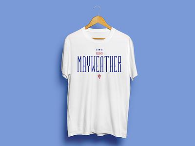 Floyd Mayweather T-Shirt Design floyd mayweather fight ufc conor boxing mayweather floyd
