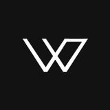 Whitespace UX & UI design agency