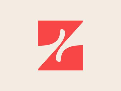 36 Days of Type: Z