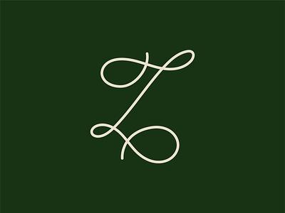 36 Days of Type: L type design font design letters l font 36 days of type custom type type typography color vector design