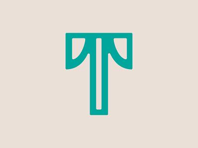 36 Days of Type: T font design graphic designer t letters type design custom type 36 days of type type typography color vector design