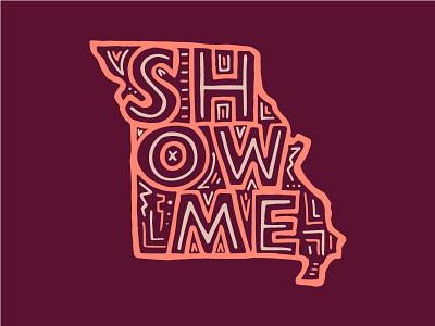 Show Me true fun design art art home talk is cheap text design show me typography missouri