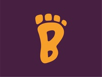 Bigfoot Branding