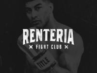 Renteria Fight Club