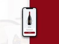 Brewery App- Ecommerce