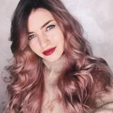 Anastasia Marinicheva ✨