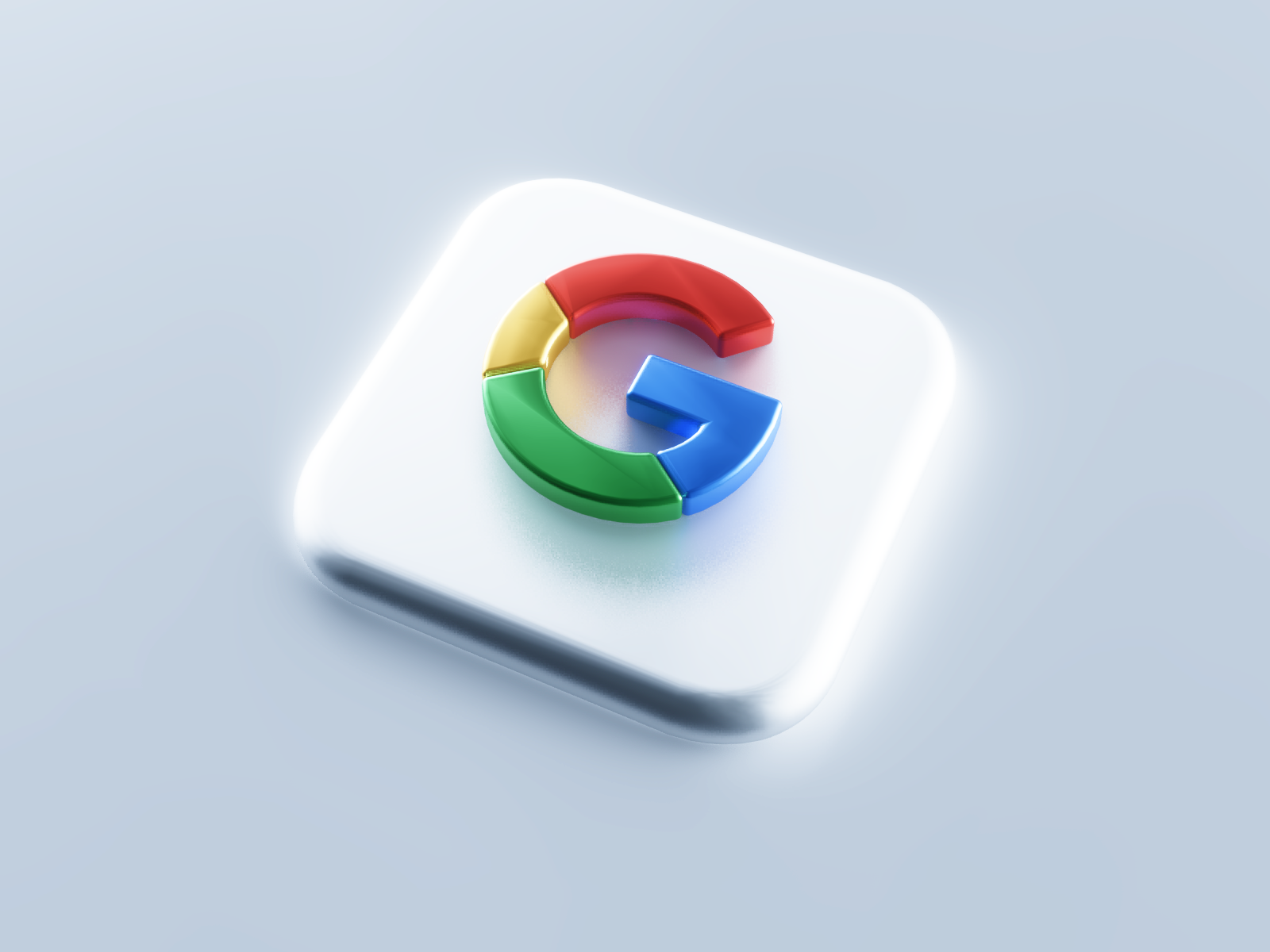 Pourquoi acheter des avis Google sur Comment-référencer.fr ?