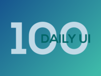 100ui