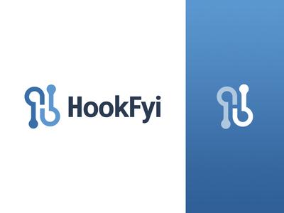 HookFyi logo