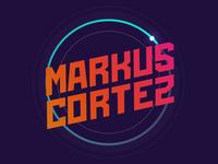 Markus Cortez