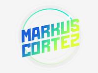 Markus Cortez iOS 10