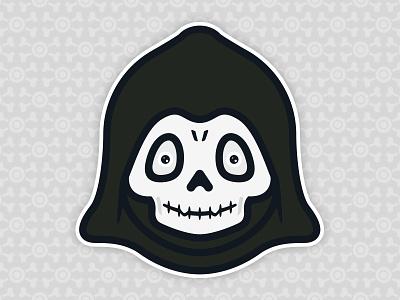 Little Skeletor: Toddler of Destruction - Movie Edition universe toys toddler the skull skeletor pop of masters illustration culture 80s
