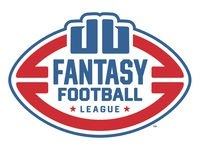 DB Fantasy Football League Logo