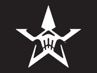Star Skull v3